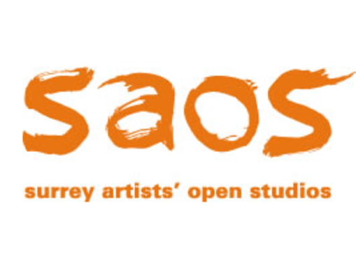 SAOS-logo orange (cropped)